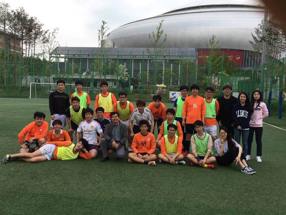 20170513 동문축구회 2