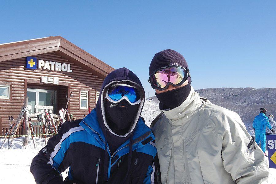 2012 MCSP 겨울 MT 06