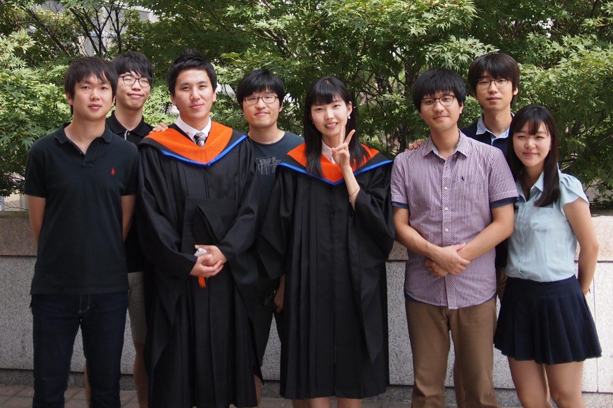 20120831 졸업식