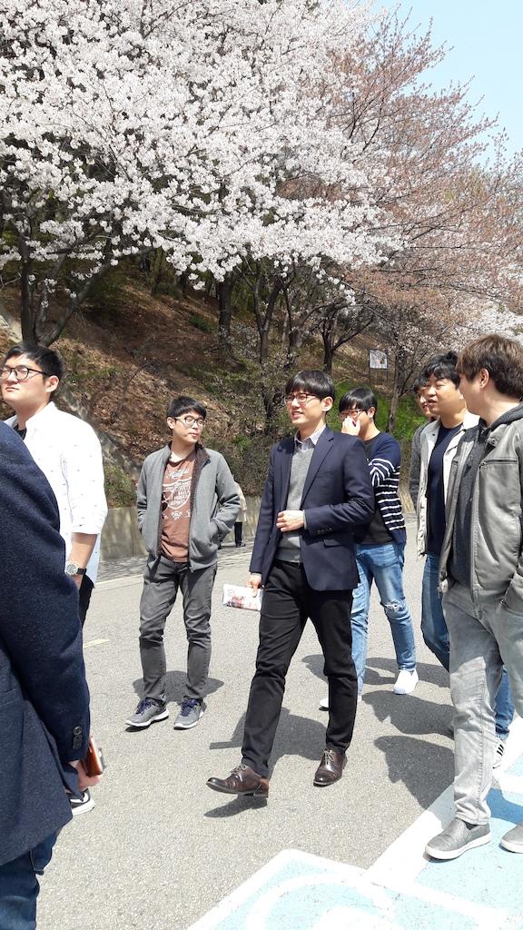 KakaoTalk_Photo_2017-04-17-13-08-01-12.jpeg