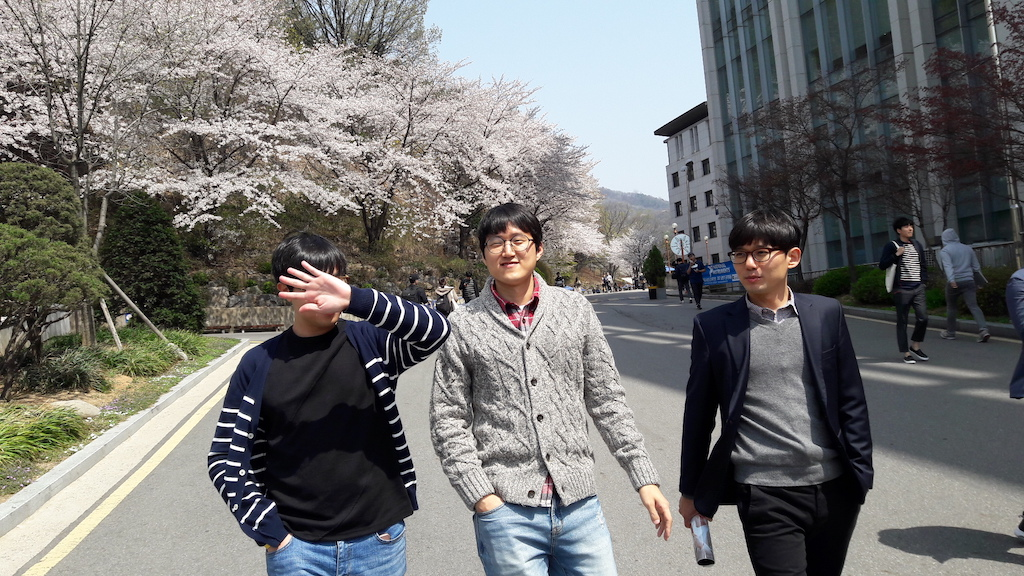 KakaoTalk_Photo_2017-04-17-13-08-01-6.jpeg