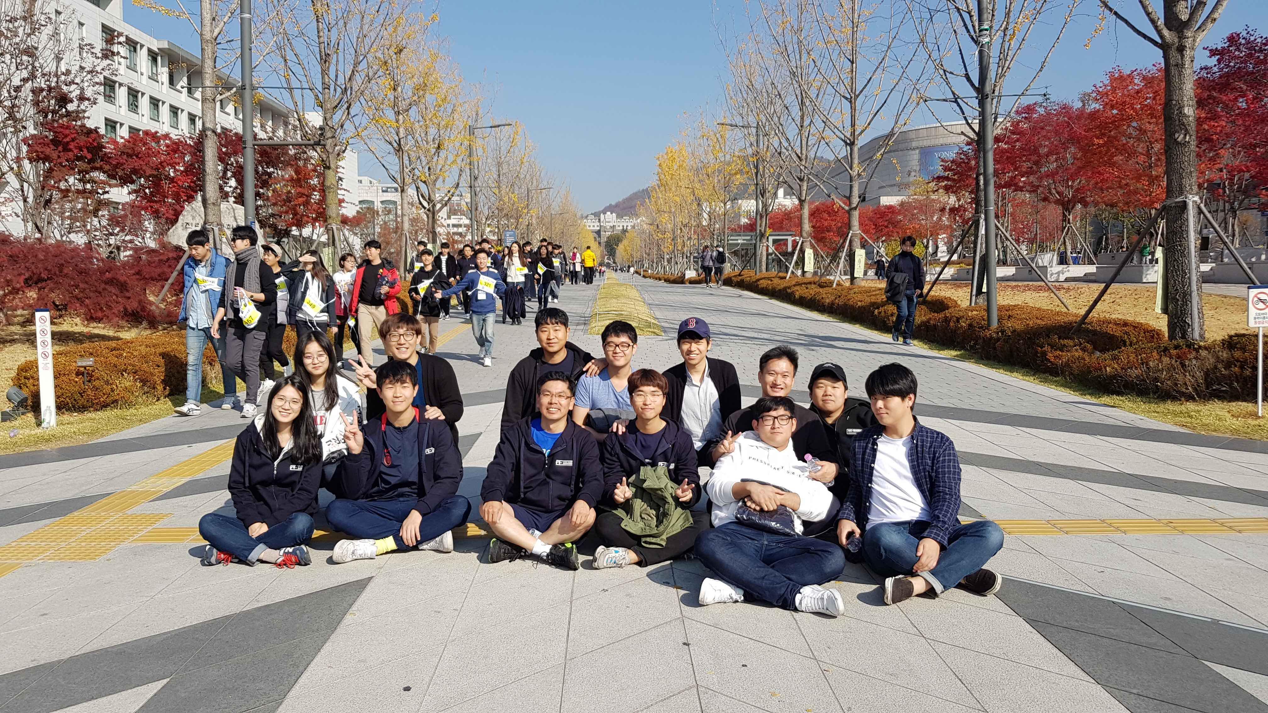 KakaoTalk_Photo_2017-11-09-16-47-22.jpg